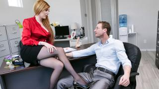 Lauren Phillips - Selling Sex 101