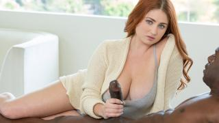 Lennox Luxe - It Started Off As An Innocent Crush