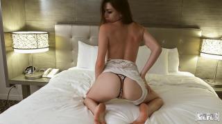 Alex Blake - Strumming That Pussy