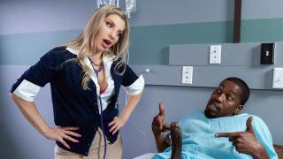 Ashley Fires - Hands On