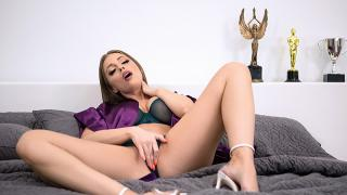 Britney Amber - Front Page Fucking
