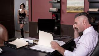 LaSirena69 - An Exotic And Erotic Student