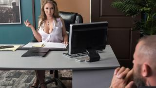Lena Paul - How To Suckseed In Business