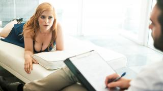 Penny Pax - What Dreams May Mean