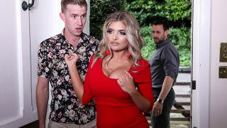 Anna Bailey - Someone To Satisfy Her