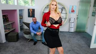 Vanessa Cage - Dirty Wives Club