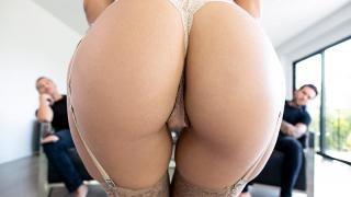 Paige Owens - Two Can Play At Paige's Game