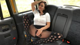 Alysa Gap - She Only Wants Big Cock From Now On