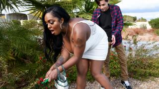 Layton Benton - Don't Toy With My Ass