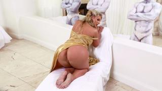 Phoenix Marie - Erotic Idolatry