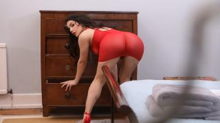 Valentina Nappi - Covet Thy Neighbor's Ass