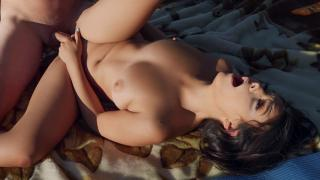 Violet Starr - Forest Fuckers