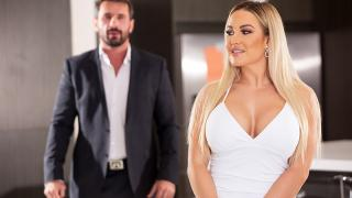 Amber Jade - Amber In The Hills: Part 3
