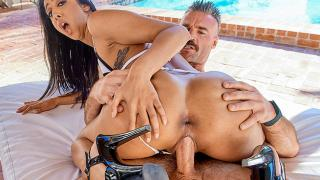 Kiarra Kai - The Dick She Always Wanted
