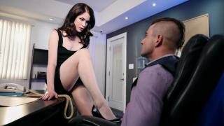 Evelyn Claire - The Girls Next Door Vol. 2 Scene 2