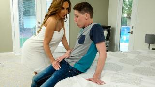 Richelle Ryan - My Friends Hot Mom