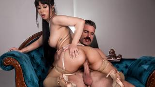 Jade Kush - Shadowplay 2