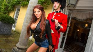 Aletta Ocean, Madison Ivy, Monique Alexander - Best Of Brazzers: Madison Ivy