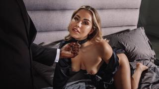 Alina Lopez - I Do