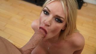 Rachael Cavalli -  Dry Mommy Off