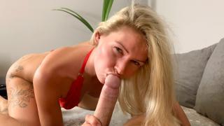 Claudia Macc - Claudia Maccs Home Video
