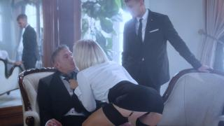 Natalia Starr - Compromise