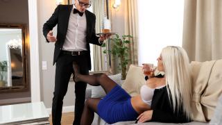 Blanche Bradburry - Here To Serve You