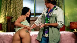 Katrina Jade - American Whore Story Episode One