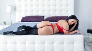 Sheena Ryder - Quick Phone Call