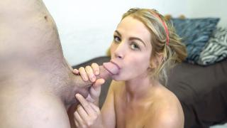 Hillary Paige - Hillary, Hot Fitness Babe Wants Sex Workout From Asian Cum