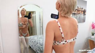 Skye Blue - My Wifes Dirty Tapes