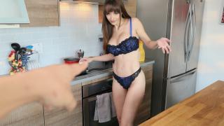 Lexi Luna - Sexually Inventive Incentives