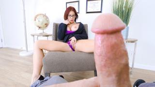Ryder Skye - Stepmother Sex Sessions