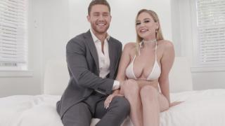 Blake Blossom - The Perfect Male Body