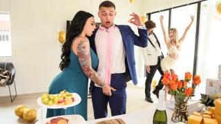 Payton Preslee - Wedding Creamers