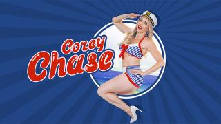Cory Chase - In Cory We Trust