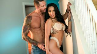 Gianna Grey - My Wifes Hot Friend