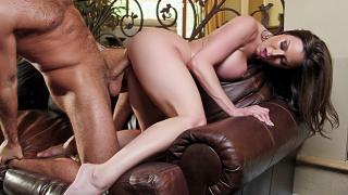 Kendra Lust - Stacked Cougar