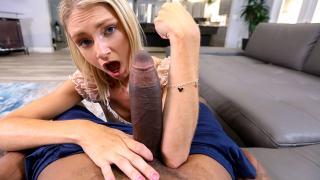 Payton Avery - Payton Loves Big Cocks