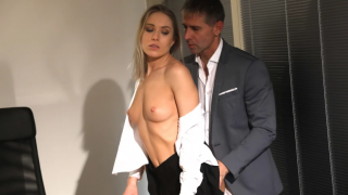 Angelika Grays - She Knows How To Get Them