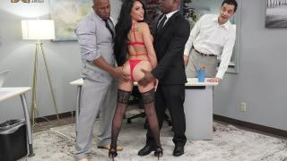 Gianna Grey - Cuckold Sessions
