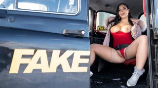 Sofia Lee - The Sperm Bank Pre Warm Up
