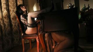 Valentina Nappi - Seduced By The Boss