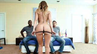 Brooklyn Chase - Big Tip For Big Movers