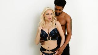 Kenzie Taylor - Curvy Kenzie Loves Cock