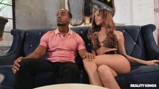 Mila Monet - Single and Ready to Squirt